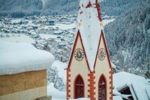 Matratzenreinigung Österreich