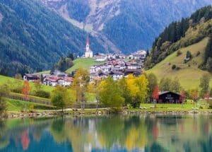 Matratzenreinigung für Hotels in Südtirol